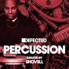 Defected_percussion_samples_by_shovell_1000x1000