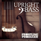 Frontline_producer_upright_bass_1000_x_1000