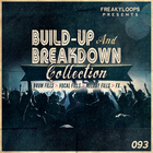 Build-up-_-breakdown-collection-1000x1000