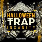 Halloween-trap-insanity_1000x1000