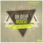 Uk deep house 1000x1000