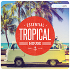 Essential-tropical-house-1000