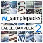 Rv_label_sampler_v2_1000_x_1000