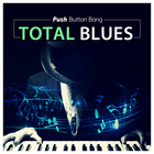 Total_blues_1000x1000