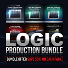 1000_x_1000_lm_logic_production_bundle