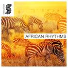 African-rhythms-1000