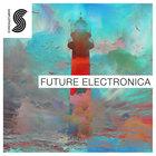 Future-electronica-1000