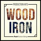 Pbb_wood_and_metal_1000x1000