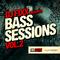 Basssessions2 8 square