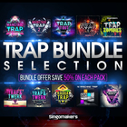 Trap-bundle-sellection_1000x1000
