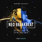 Neo_breakbeat_1000x1000