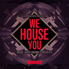 We-house-you