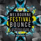 Melbourne-festival-bounce_1000x1000