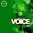 Voice7_1000x1000