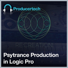 Psytranceproduction--lm-1000x1000