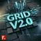 F9 gridv2.0 1000