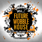 Future-wobbe-house-2_1000x1000