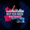 Deep tech house midi bundle 1000