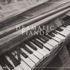 Cinetools-dramatic-pianos-1000x1000