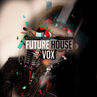 Future_house_vox_1000