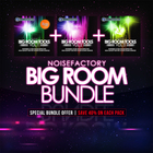 Cover_noisefactory_big_room_bundle_1000x1000