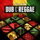 Nichedub_reggae1000x1000