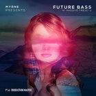 Myrne-future-bass-ni-massive-1000px