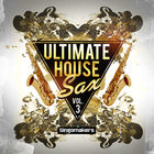 Ultimate-house-sax-vol-3_1000x1000