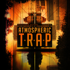 Atmospheric_trap_1000