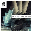 Reality-distortion-1000