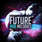 Future midi melodies 1000
