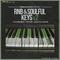 Rnb soulful keys v2 1000x1000