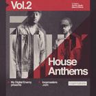 Ha2 cover