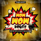 Singomakers_wow_house_1000x1000