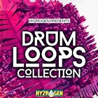 Hy2rogen_-_drum_loops_collection_1000x1000