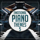Singomakers_emotional_piano_themes_vol_5_1000x1000