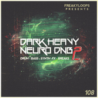 Dark-heavy-neuro-dnb-v2-1000x1000