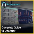 Operator--lm-1000x1000