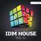 Idm house press pack
