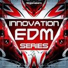 Edm_innovation_series_1000x1000