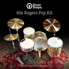 60s-rogers-pop-kit-1000