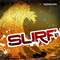 Surf1000