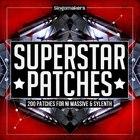 Superstarpatches-massive_sylenth_1000x1000