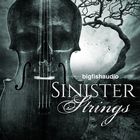 Sinisterstrings1000