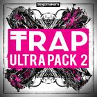 Trap ultra pack2 1000x1000