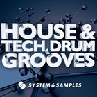 S6s house techdrumloops1000x1000