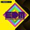 Trance   edm vocals vol 1 rgb