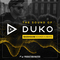 Production master   the sound of duko 1000x1000
