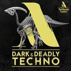 Dark deadlyv2