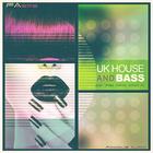 Uk house bass 1000x1000
